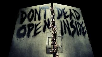 dead-inside2