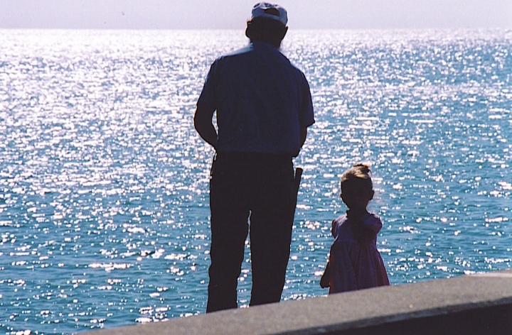 fishing_with_grandpa_by_mwaukie_krueges