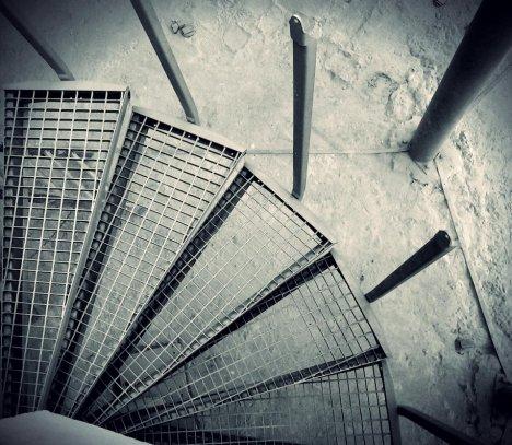 stairs_by_shanacatheileen-damdvou