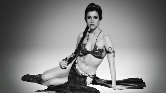 carrie_fisher_036_by_dave_daring-d6335o3.jpg