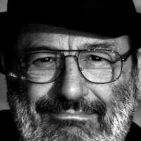 Umberto Eco: ένα μοναδικό μεσογειακό άστρο