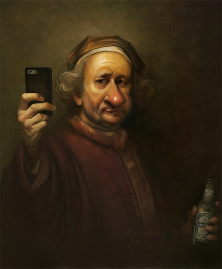 rembrandt__selfie_3192_by_loopydave-d78v3f6