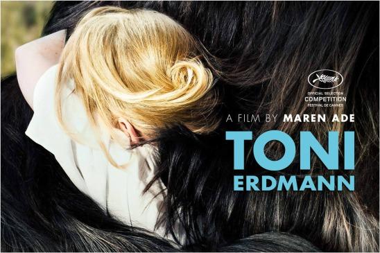 Toni-Erdmann-Banner.jpg