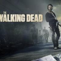 The Walking dead: γιατί το λατρέψαμε.
