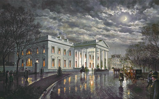 whitehousebymoonlight-large