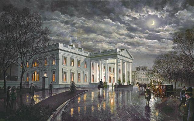 whitehousebymoonlight-large