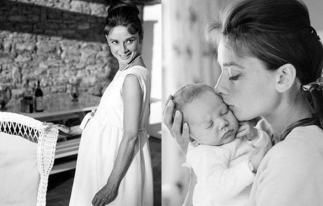 5-audrey-hepburn-miscarriage-01-2