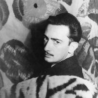 Salvador Dali:η ζωή και τα έργα ενός μεγάλου, ανένταχτου ζωγράφου