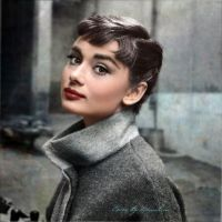 #15+facts που δεν ήξερες για τη μοναδική Audrey Hepborn