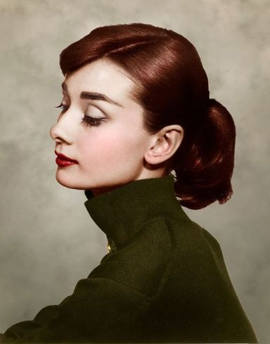 audrey-hepburn-portrait-everything-audrey-40