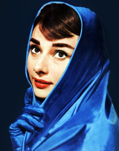 audrey-hepburn-portrait-headshot-everything-audrey-139