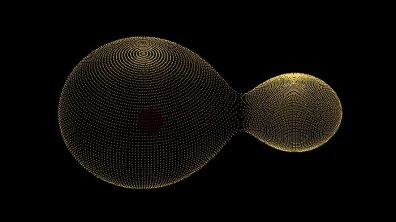 binary-star