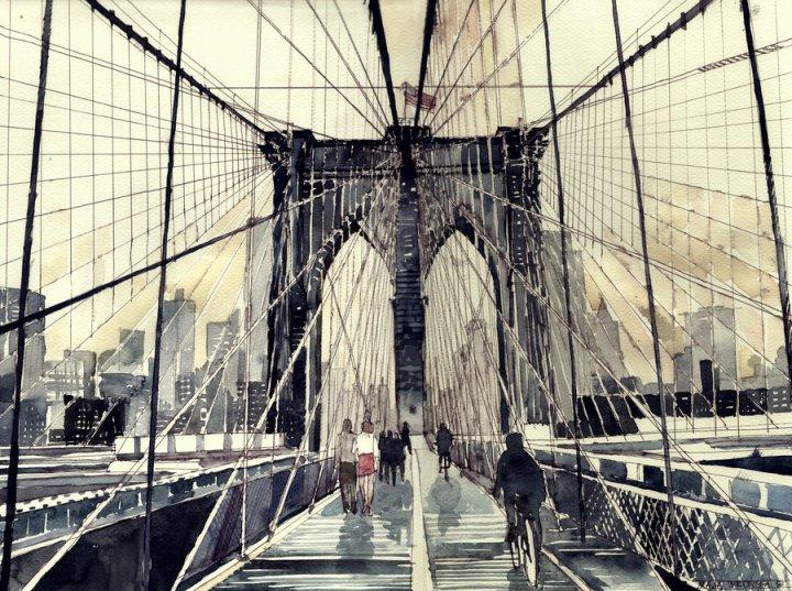 brooklyn_bridge_by_takmaj-d5ds6vr.jpg