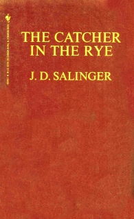catcher-in-the-rye-red-cover.jpg