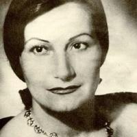 ΔΑΝΑΗ ΣΤΡΑΤΗΓΟΠΟΥΛΟΥ: η σχέση της με τον Αττίκ, τον Νερούντα, τη Χιλή  και τον Γιάννη Ρίτσο.