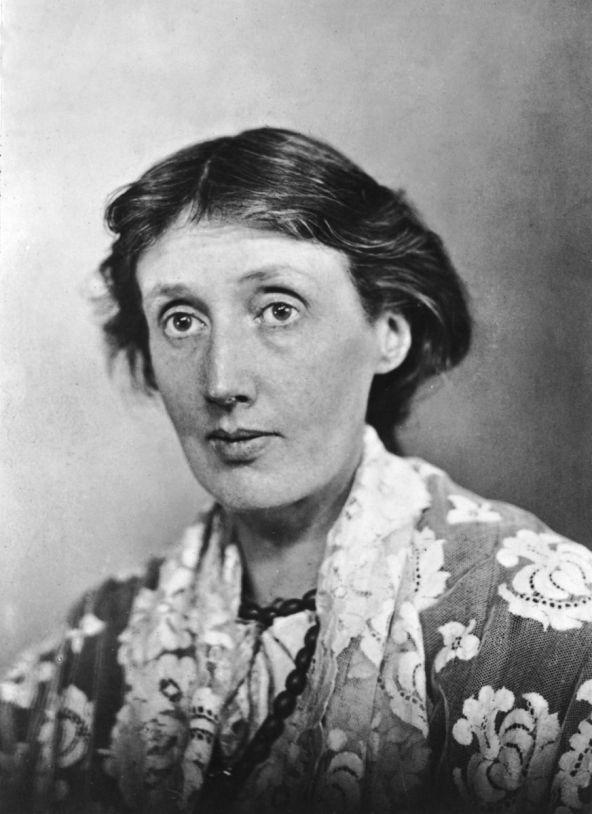 Colapinto-Woolf-Wharton-872.jpg