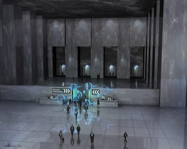 corporate_lobby_by_ianllanas-d63pask.jpg