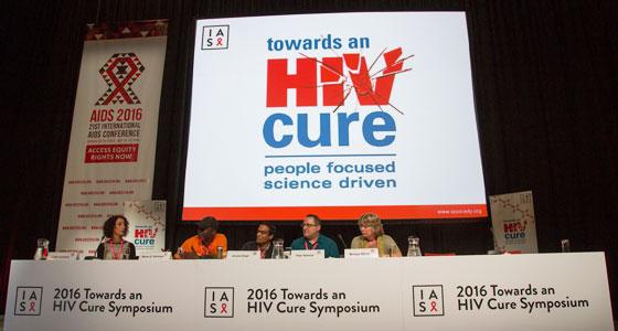 feat-hiv-cure_91bfdbfa3335998772a2755b42efc4bd.jpg