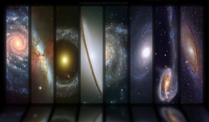 galaxies_mosaic_by_gyromorgian-d5yfiwk.jpg