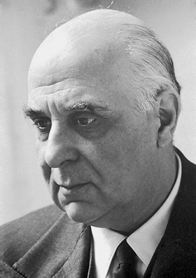Giorgos_Seferis_1963.jpg