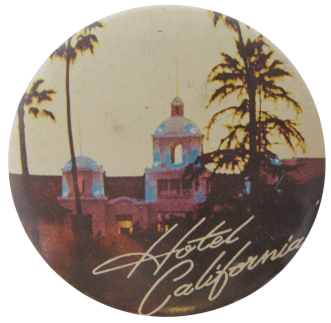 hotel-california-10.png