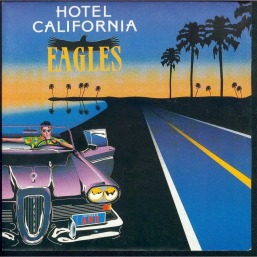 hotel-california-7