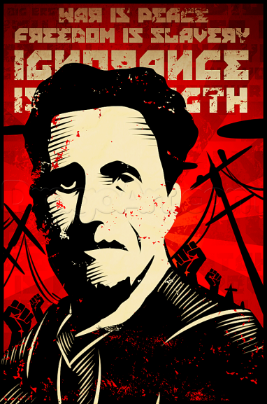 how-to-draw-george-orwell_1_000000021512_5