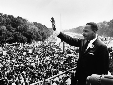 martin-luther-king-jr-1024x776