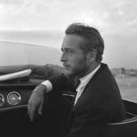 Πωλ Νιούμαν: #7 άγνωστα facts που δε γνωρίζεις για τον γοητευτικό ηθοποιό