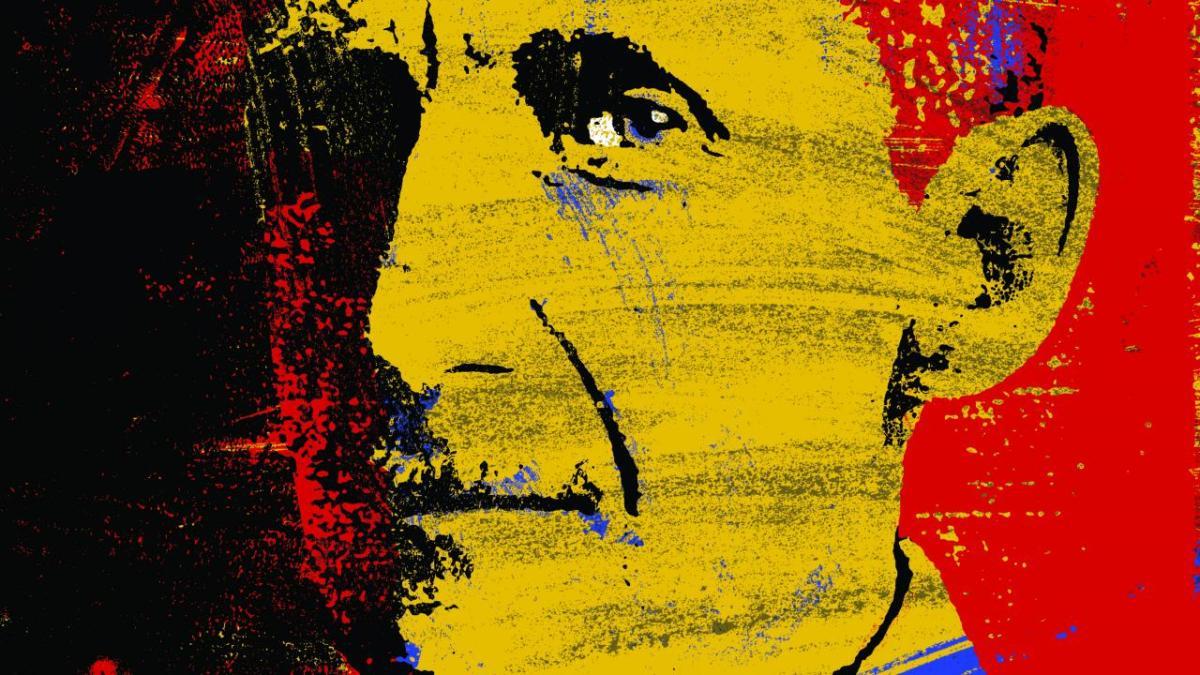Τζορτζ Όργουελ: #10 quotes & #10 facts για τον πατέρα του Big Brother