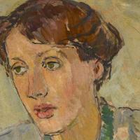 Virginia Woolf: η άγνωστη απόπειρα αυτοκτονίας & η τελευταία επιστολή στον σύζυγό της