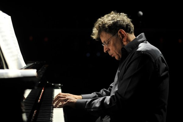 philip-glass-2