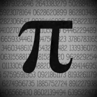 Η μουσική του π=3,14