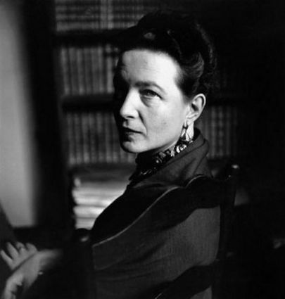 simone-de-beauvoir (1).jpg