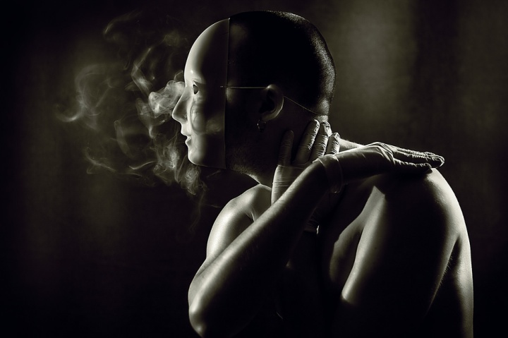 smoke_ghost_by_anderton.jpg