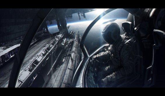 spaceship_by_andreewallin-d5vtewf.jpg