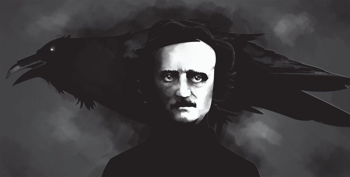 Edgar Allan Poe: η ζωή, ο μυστηριώδης θάνατος & 7 συναρπαστικά πράγματα που δεν ήξερες