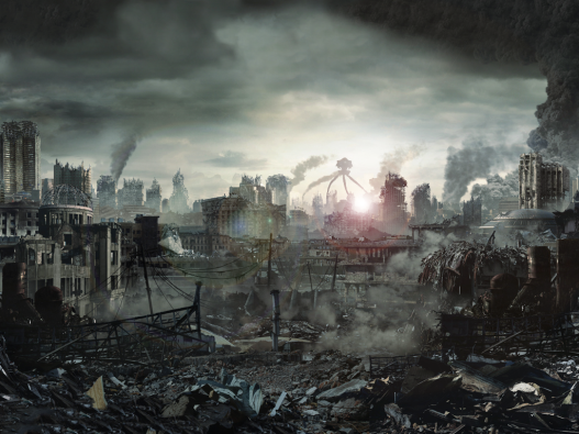 war_of_the_worlds_dawn_by_nikedorchain.png