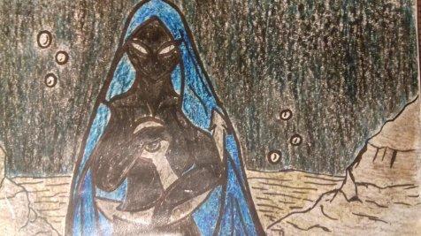 abysmal_maiden_by_micuet-dapbhvk