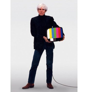 andy-warhol-tv