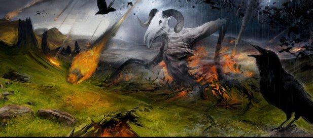 apocalypse___chloros_by_yayashin