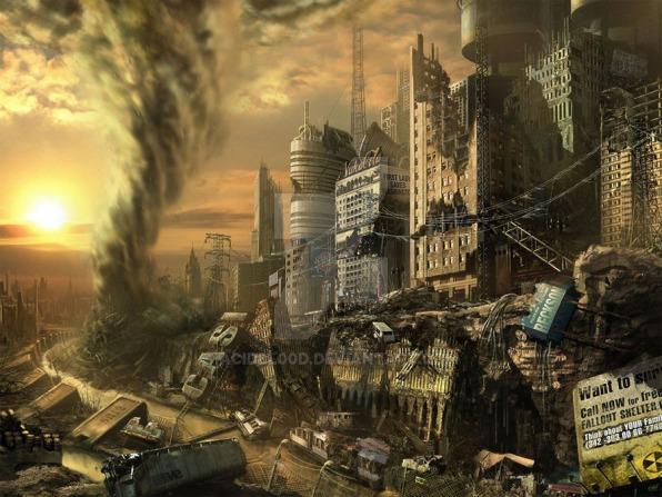 apocalypse_by_acidbl00d-d1exmv0