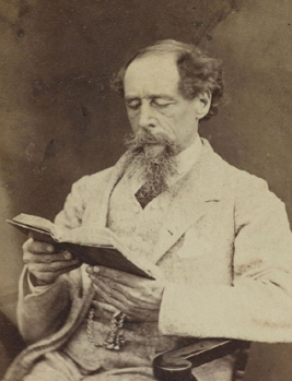charles-dickens-shown-1863-a-christmas-carol