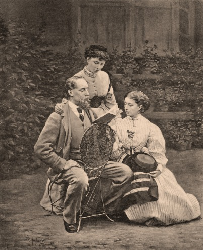 charles_dickens_with_his_two_daughters_by_mason__co_robert_hindry_mason
