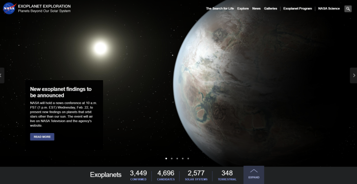 exoplanets1