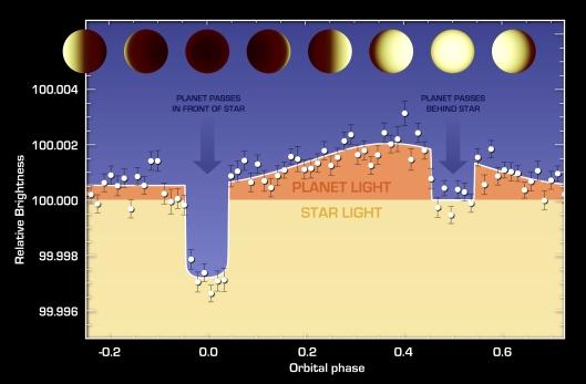 pia20069-55_cnc_e_dataplot-cr.jpg