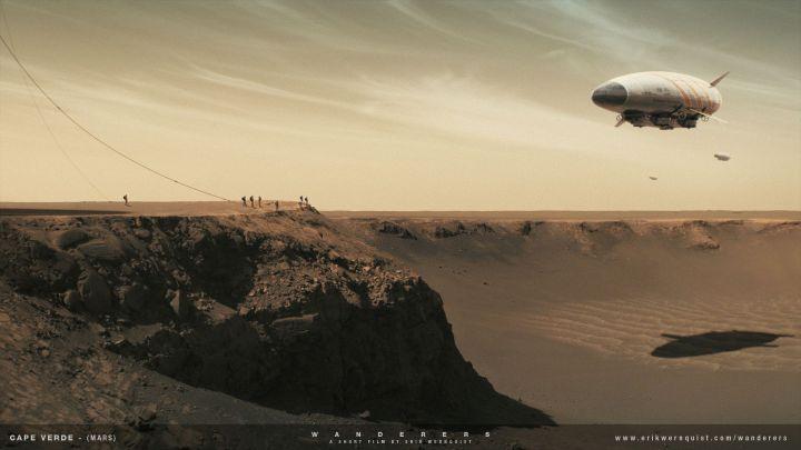 planets-cape-verde-mars