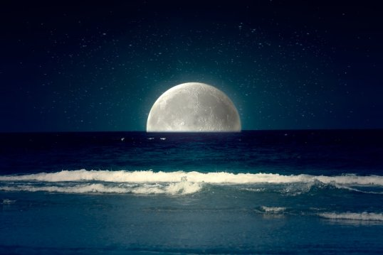 sea_night_background__by_inbalfeldman-d565gqo