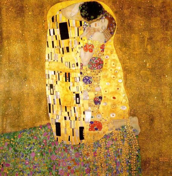 the-kiss-19081