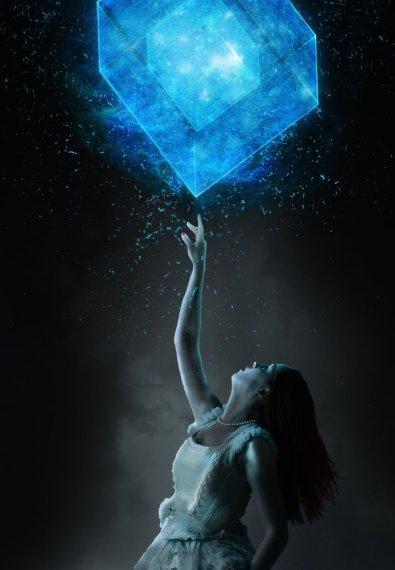 the_lure_of_tesseract_by_rohmah1-d6u3er4.jpg